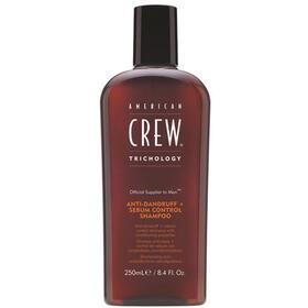 american-crew-anti-dandruff-sebum-control-shampoo-250-ml