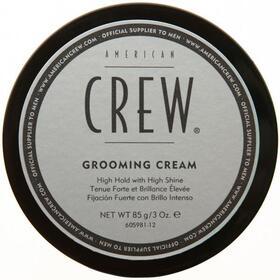 american-crew-grooming-cream-85-gr