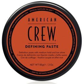 american-crew-defining-paste-85-gr