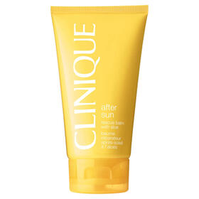 clinique-after-sun-rescue-balm-with-aloe-150ml