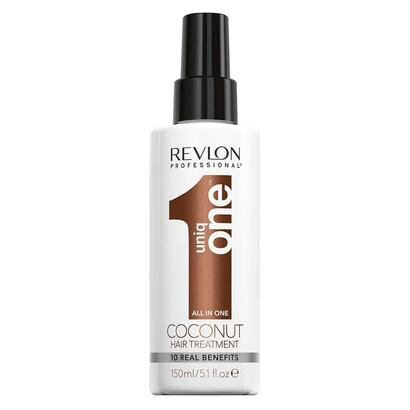 revlon-professional-uniq-one-all-in-one-coconut-hair-treatment-10-real-benefits-150ml