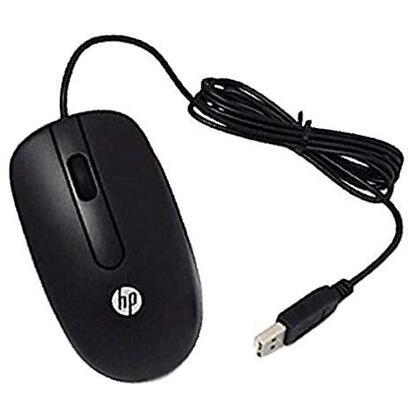 hp-raton-optico-3-botones-usb-negro