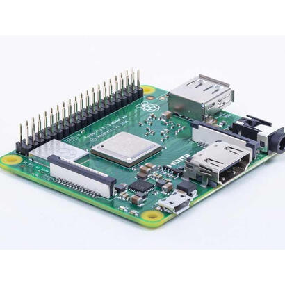 raspberry-placa-base-pi-3-modelo-a-raspberry-placa-base-pi-3-modelo-a-cortex-a-14ghz-wifi-5ghz-11811853