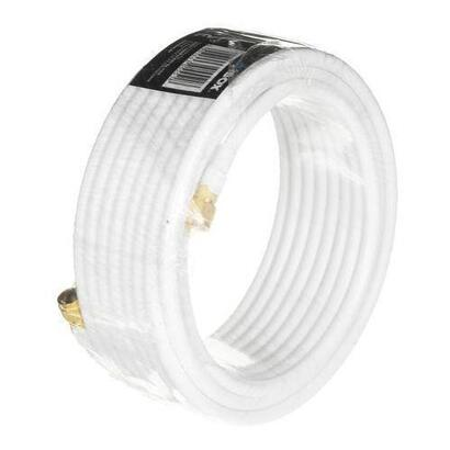 cable-coaxial-antena-ibox-ikk10ex-10-m-tipo-de-enchufe-f-x-f-blanco