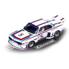 carrera-digital-132-bmw-35-csl-no5-6h-watkins-glen-1979-coche-de-carreras