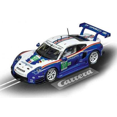 carrera-digital-132-30891-porsche-911-rsr-no91-956-design