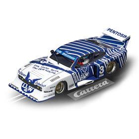 carrera-digital-132-30887-ford-capri-zakspeed-turbo-dw-zakspeed-team-no3
