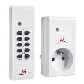 maclean-mce151-control-remoto-socket-1pcs