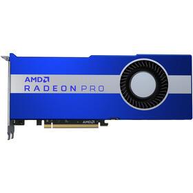 radeon-pro-vii-16gb-pcie-40-16x-5x-dp-usb-c-retail