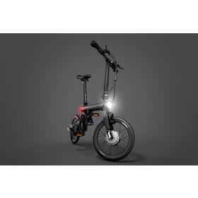 xiaomi-mi-smart-electric-folding-bike-black-xiaomi-mi-smart-electric-folding-bike-black