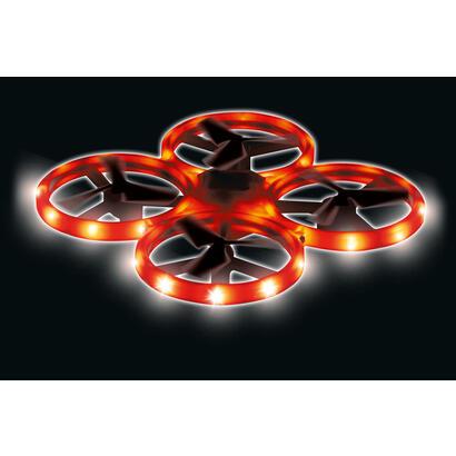carrera-rc-motion-copter-drone-rojo-naranja