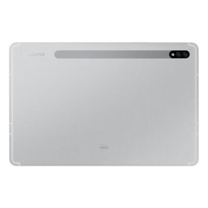 tableta-con-pantalla-tactil-samsung-galaxy-tab-s7-11-6gb-ram-almacenamiento-de-128gb-android-10-plateado-wifi