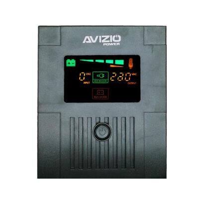 alantec-ups-2000va1200w-12v9ah-tower-li