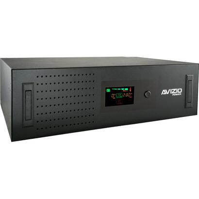 alantec-ups-3000va1800w-2x10ah-rack-li