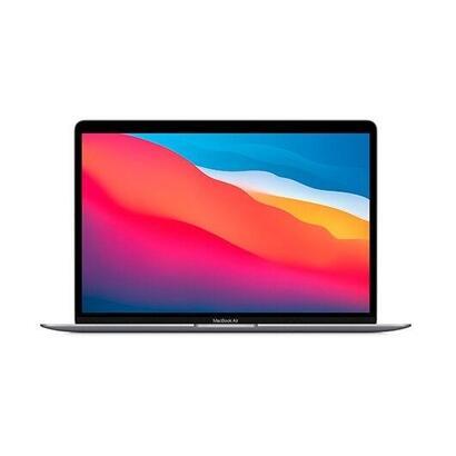 portatil-apple-macbook-air-13-mba-2020-sp-grey-m1-tidchip-m1-8c8gbssd512gbgpu-7c133-mgn63yagb1