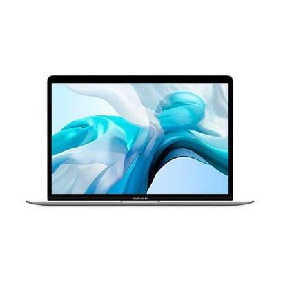 portatil-apple-macbook-air-13-mba-2020-silver-m1-tidchip-m1-8c16gbssd256gbgpu-7c133-mgn93yagb