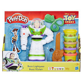 buzz-lightyear-toy-story-disney-play-doh