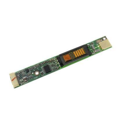 inverter-asus-f3j-f3l-f5r-x20-x50m-f9s-x59sl-08g23fj1010q-08g23fj1010c