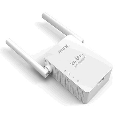 repetidor-wifi-300mbps-2-antenas-rt634-mtk