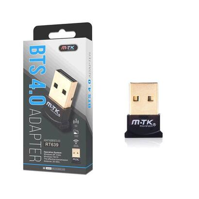 adaptador-usb-bluetooth-40-negro-rt639-mtk