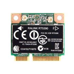 pcb-wifi-hp-cq42-cq56-ralink-rt5390-691415-001