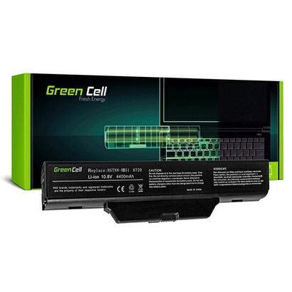 bateria-port-hp-6720s-111v-4400mah-hp08