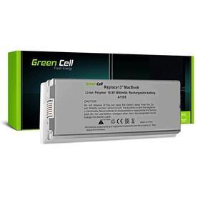 bateria-port-apple-a1181-2006-2009-blanca-111v-5200mah-ap03