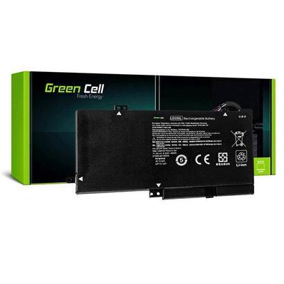 bateria-port-hp-envy-x360-le03xl-114v-3400-mah-hp110
