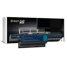 bateria-green-cell-pro-para-acer-aspire-5740g-5741g-5742g-5749z-5750g-5755g-111v-5200mah