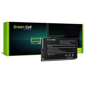 bateria-port-asus-a32-a8-a32-f80-111v-4400mah-as46