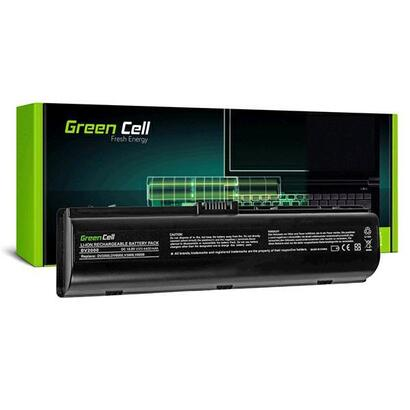 bateria-port-hp-compaq-a900c700-dv2000-108v-4400mah-hp05