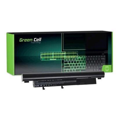 bateria-port-acer-aspire-3810t-4810t-5810t-111v-4400mah-ac29