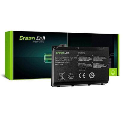 bateria-port-fujitsu-amilo-pi3450-pi3525-111v-4400mah-fs04