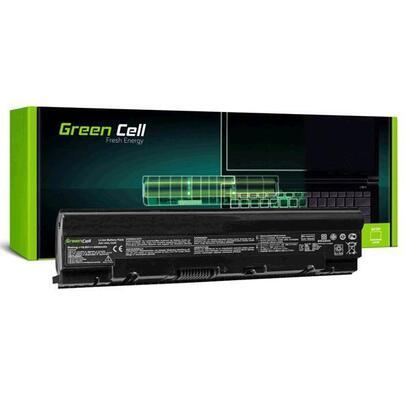 bateria-port-asus-eee-pc-1025-series-108v-a31-1025-4400mah-as40