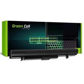 bateria-port-toshiba-satellite-pro-r50-a30-a40-pa5212u-1brs-148v-2200mah-ts47