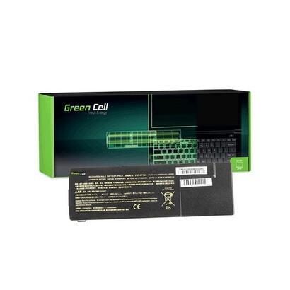 bateria-port-sony-vaio-vgp-bps24-111v-4200-mah-sy13