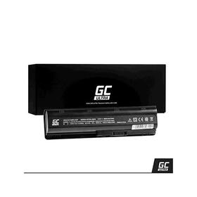 green-cell-bateria-para-hp-635650655-2000-pavilion-g6-g7-111v-6800mah
