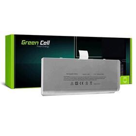 bateria-green-cell-para-apple-macbook-13-a1278-aluminio-unibody-finales-de-2008-111v-4200mah