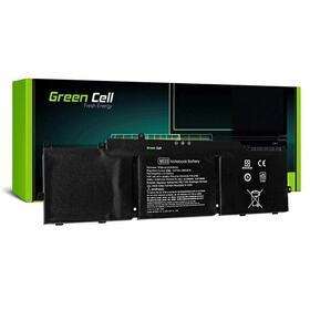 bateria-port-hp-stream-13-c-me03xl-114v-2300mah-hp111