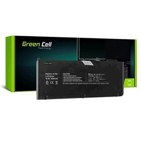 bateria-port-apple-macbook-pro-a1286-2011-2012-1095v-5200mah-ap08