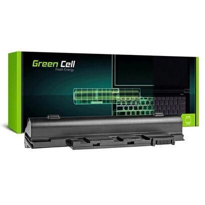 green-cell-bateria-para-acer-aspire-d255-d257-d260-d270-722-111v-4400mah