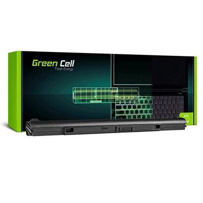 bateria-port-asus-u30-u50-u35-u45-u80-series-144v-4400mah-as35