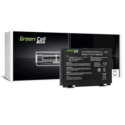 bateria-port-asus-k5051-a32-f82-108v-5200mah-as01pro