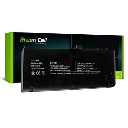 bateria-port-apple-a1321-a1286-20092010-111v-5200mah-ap10