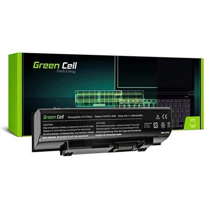bateria-port-toshiba-qosmio-f60-pa3757u-1brs-111v-4400mah-ts34