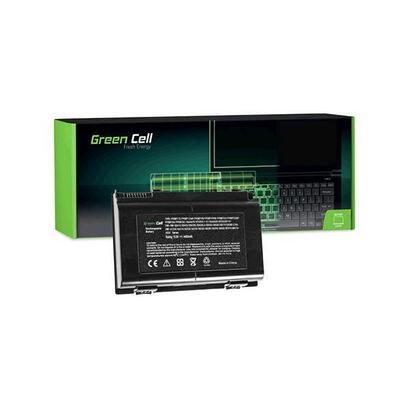 bateria-green-cell-fpcbp176-para-fujitsu-siemens-lifebook-e8410-e8420-e780-n7010-ah550-nh570-111v-4400mah