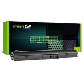 bateria-port-asus-1001p-1005h-negra-111v-4400mah-as17