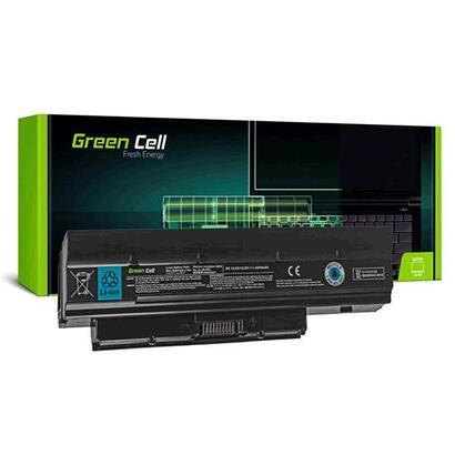 bateria-port-toshiba-n200-nb500-111v-4400mah-ts16