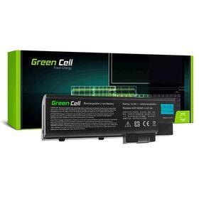 bateria-port-acer-1640-3000-3500-144v-4400mah-ac27