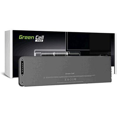 bateria-green-cell-pro-para-apple-macbook-pro-15-a1286-2008-2009-111v-5200mah